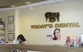 dental clinic brooklyn bayridge ny