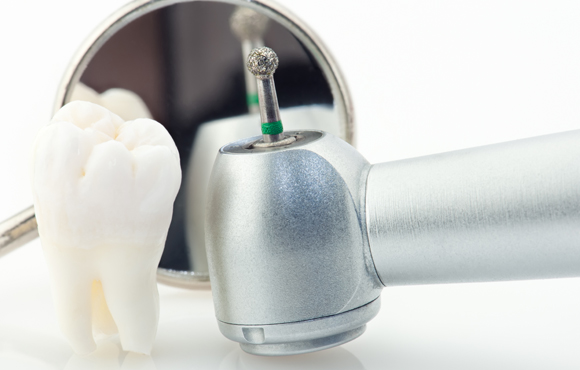 dental care practice services
